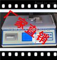 MXZ-1-纸张摩擦系数测试仪