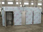 電熱鼓風恒溫干燥箱 熱風循環烤箱 實驗室烘干箱 油漆小烘箱