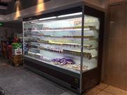 水果保鲜展示柜哪里买的比较好?