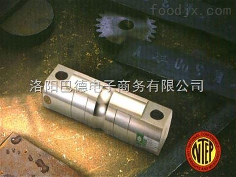 csb-50klb称重传感器