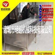 MCQXJ-4000-新疆大枣清洗机