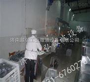 广州微波干燥机 越弘食品微波干燥灭菌设备厂家