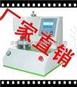 NPD-D-电子纸板耐破度检测仪