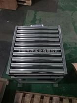 TCS-HT-G杭州50kg上下限报警滚轮秤 60KG滚筒电子称