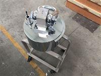 西安5吨带打印吊秤 10T无线数传电子吊磅