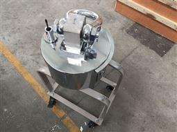 烟台10T无线电子吊秤 15吨带打印行车吊磅