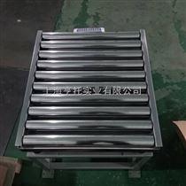 TCS-HT-G杭州50KG报警滚筒检重秤 流水线滚轮电子称