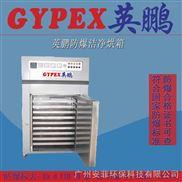上海防爆干燥箱,北京防爆烘箱,防爆洁净烘箱,定制防爆烘箱