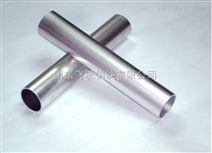 S31008不锈钢圆钢什么材料