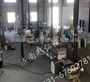 板栗微波烘干熟化设备 【速度快产量高】 微波烘干设备