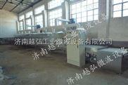 YH-20KW粳米微波干燥灭菌设备 微波干燥设备品质