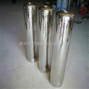 億德隆洛陽錳砂過濾仿玻璃鋼罐機械過濾器