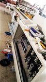 无人化流水线设计 厂家定做包装组装生产线