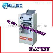 壓鮮面條的機器|商用壓面條機器|立式小型壓面機|北京航遠壓面機