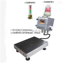 合肥油漆电子秤(兴化二氧化碳充装秤)天长天然气充装电子称