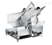 北京全自动切肉卷设备|12寸全自动羊肉切片机|小型切肥牛卷机厂家