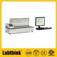 印刷卷膜滑动摩擦系数试验仪