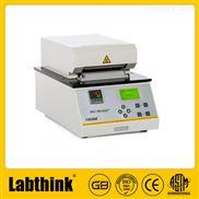 包装用聚乙烯吹塑薄膜热封性能测试仪