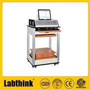 紙箱包裝試驗機、紙箱壓縮檢測儀