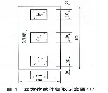 1电源是否是三相四线并接好地线