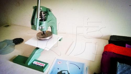 手压式定量取样器,上海冲压式取样器