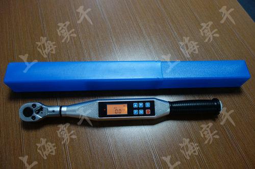 固定式扭力扳手检定仪可检测数显扭矩扳手图片