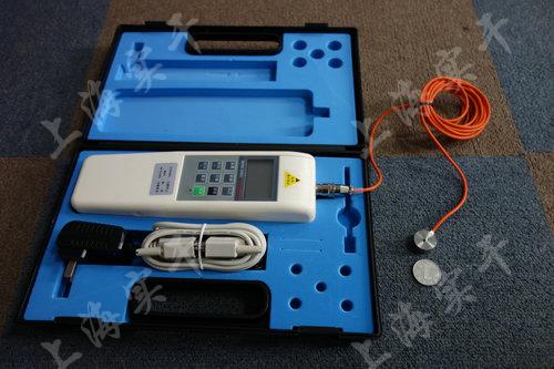 微型拉压力传感器图片