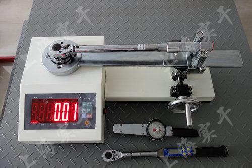 手动扭矩测试仪图片