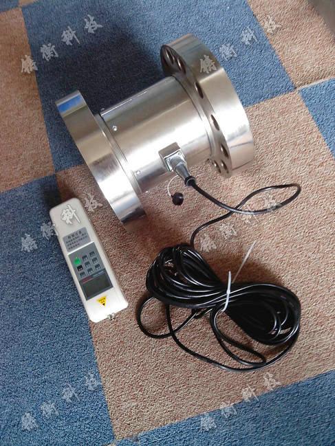 车门压力测试仪图片