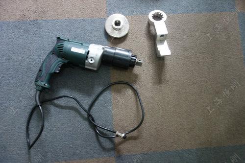 SGDD握把式电动扭力扳手
