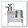 山東自動豆漿機(磨豆漿機、煮豆漿機、山東豆漿機價格)
