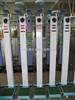 DHM-6重庆医用体检秤,光电自动身高体重秤厂家批发