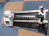 扭力测试仪宁波扭力扳手测试仪规格