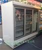 FMG--M豪华果蔬冷藏柜,高档水果柜,水果保鲜柜价格
