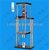 液压型测试架10T液压型测试架用途