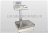 PC锦州不干胶计数打印电子称&&标签打印称特价销售