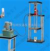电动液压型测试架电动液压型测试架选哪里好