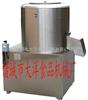 干粉攪拌機械 干粉攪拌設備