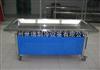 世瑞牌 简易不锈钢冰台 储冰冰鲜台