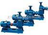 50ZW20-15ZW型自吸无堵塞排污泵,无堵塞自吸排污泵