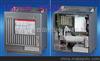 广州Beckhoff工控机维修倍福C6240-1025 BECKHOFF工控机维修厂家