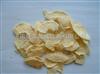 土豆片烘焙设备薯片膨化机械