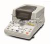 XY-105MWXY-105MW国产水分测定仪@水分精度0.01%价格优惠