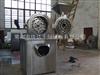 医药粉碎机 烘箱 带式干燥机