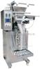 AT-DXD400F全自动粉末包装机