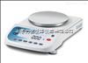 JD2000-2B国产电子天平@2000g电子天平