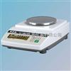 JJ300A双杰百分之一电子天平厂家直销