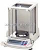 ANDGH-120力衡销售电子分析天平价格优惠