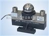 博达BM-QS桥式传感器,BM-QS电子秤感应器