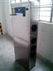 HW-ET-50G水冷氧气源50克臭氧发生器参数;100G臭氧发生器说明